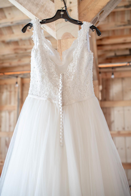 bridal gown barn weddings.jpg