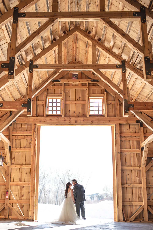 wedding dress barn weddings, Chama, NM 2.jpg