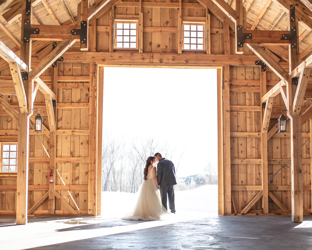 wedding dress barn weddings, Log River Ranch.jpg
