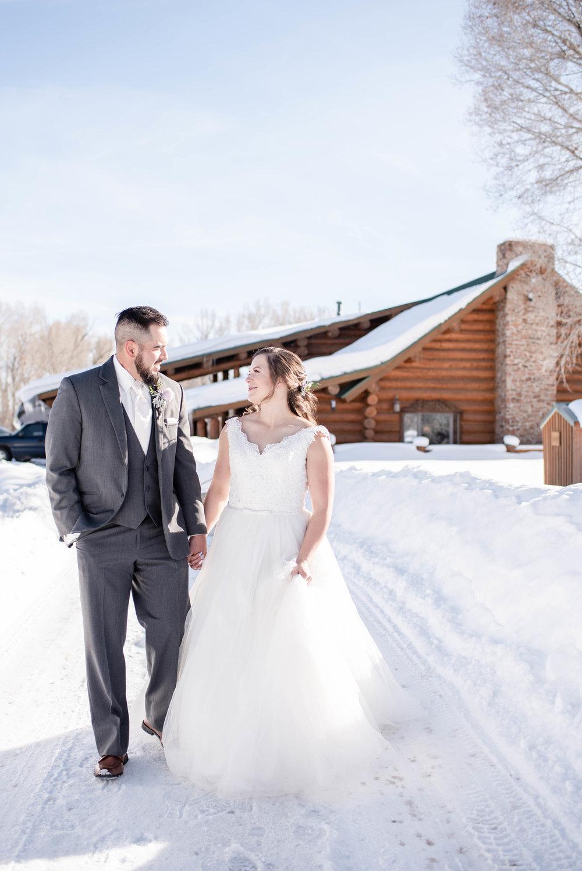 wedding dress barn weddings, mountain wedding.jpg