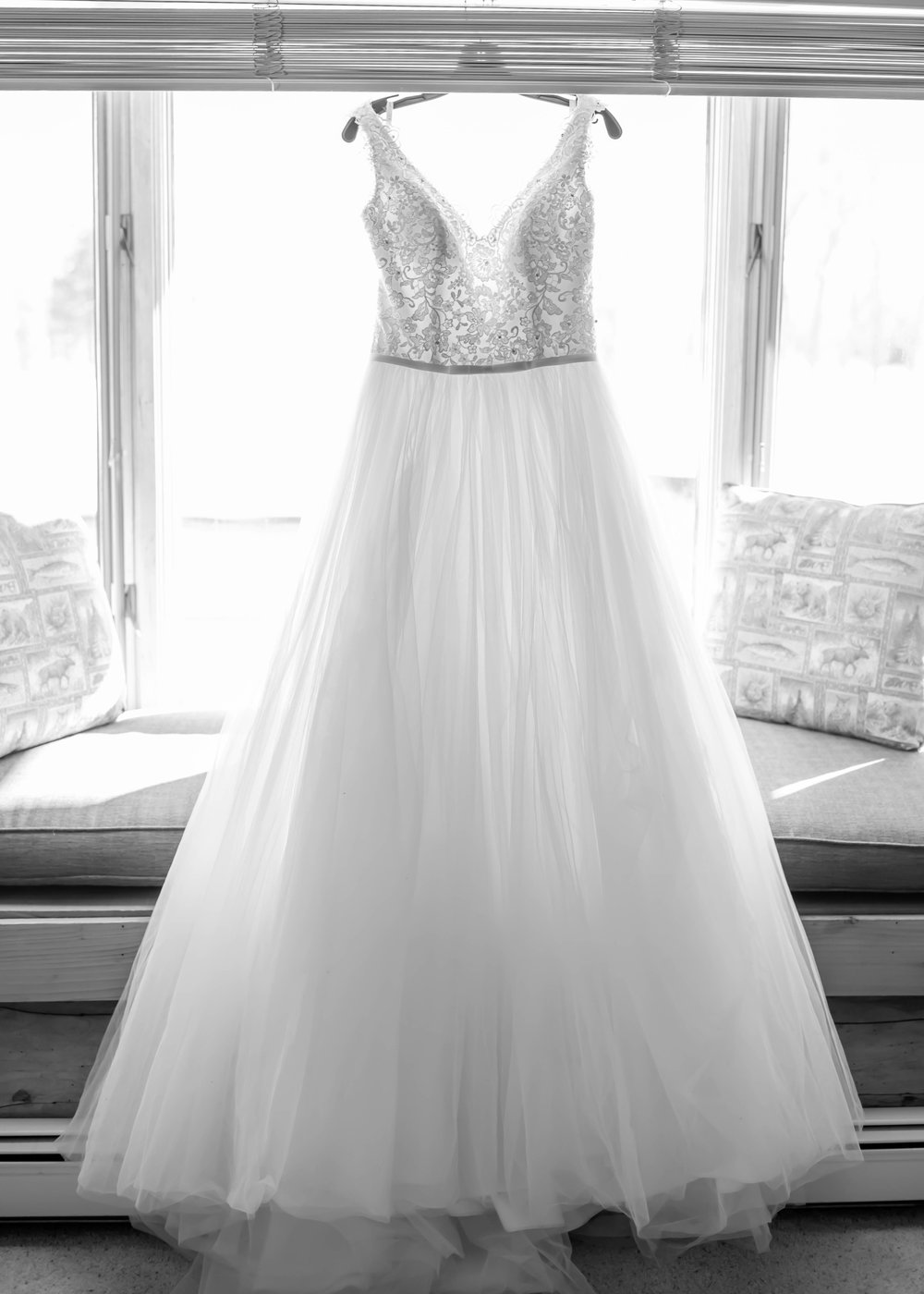 wedding dress mountain wedding dresses new mexico.jpg