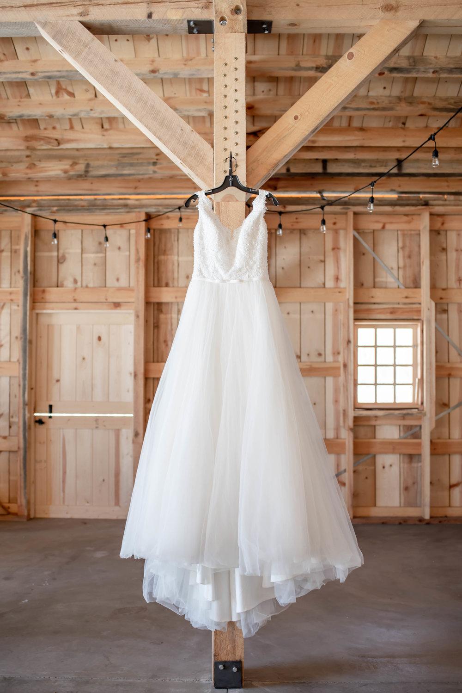 wedding gown mountain wedding dresses new mexico.jpg