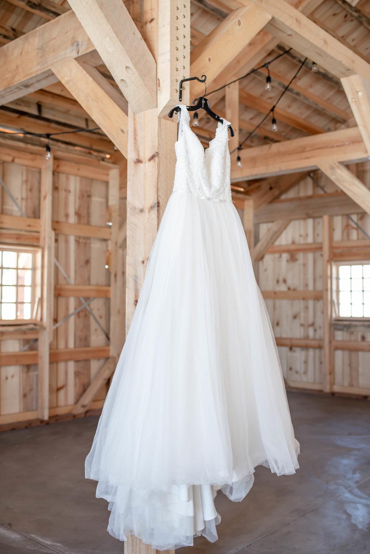 winter wedding dresses new mexico.jpg