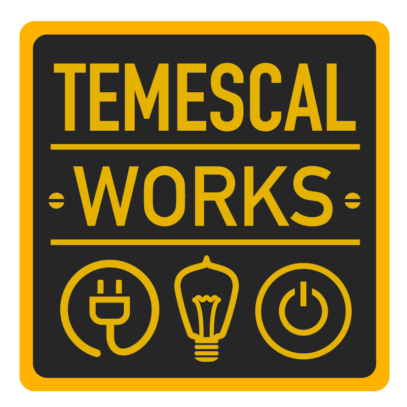 Temescal Works logo_color.jpg