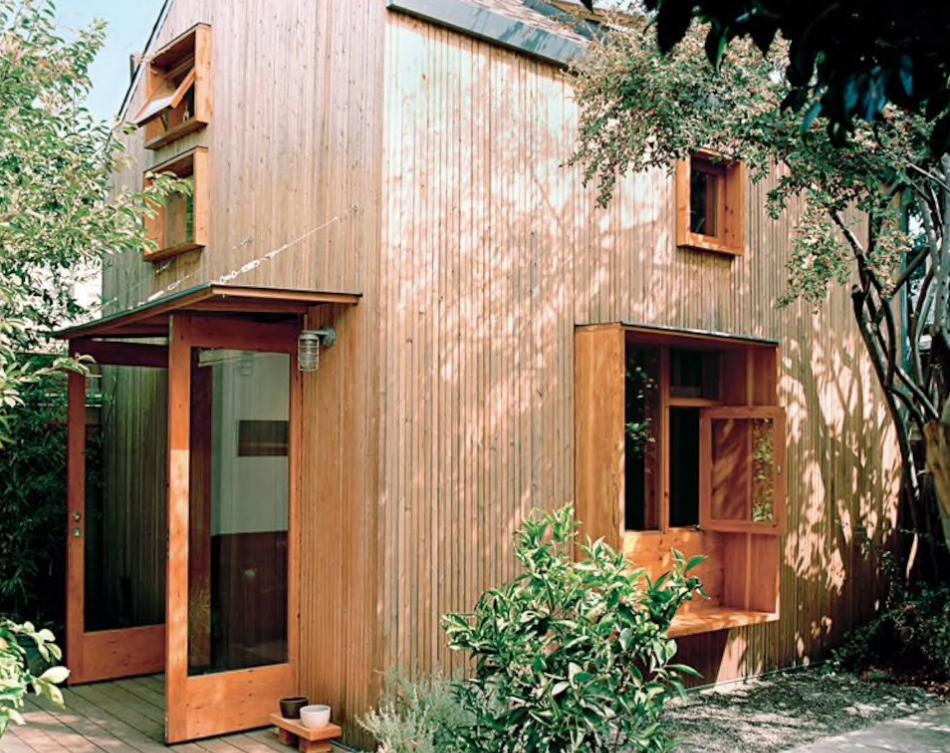Magical Modern Cottage - $149 per night