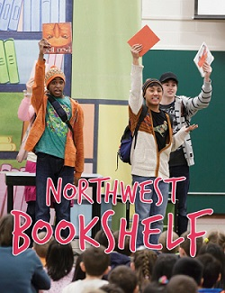 NORTHWEST BOOKSHELF CURRICULUM GUIDE
