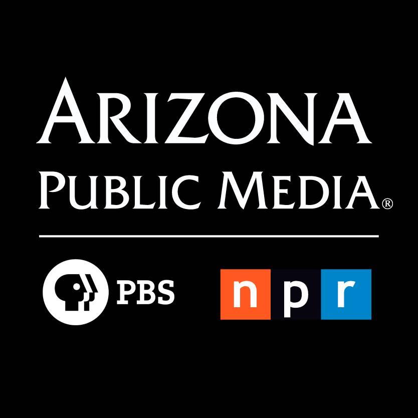 public media.jpg