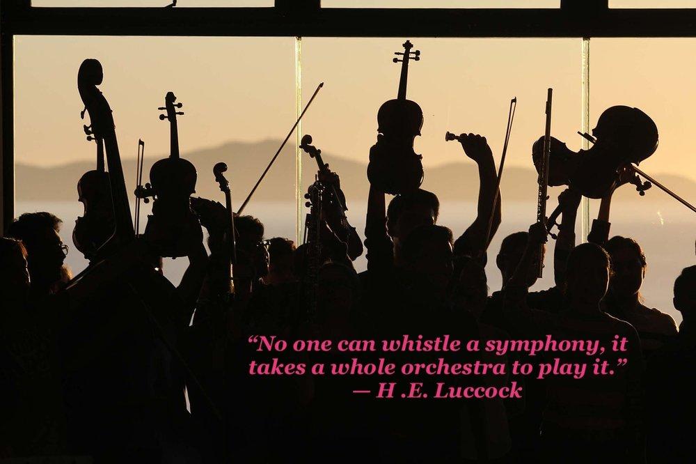 orchestra-teamwork.jpeg