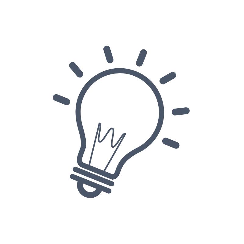 lightbulb for pro tips2.png