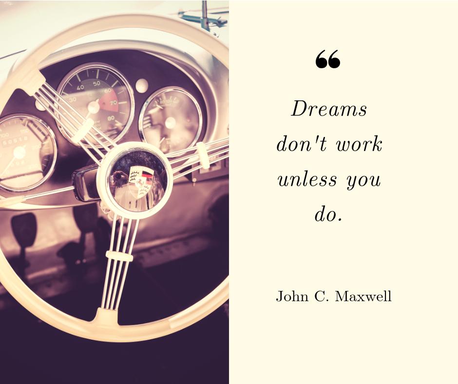 FB dreams quote.png