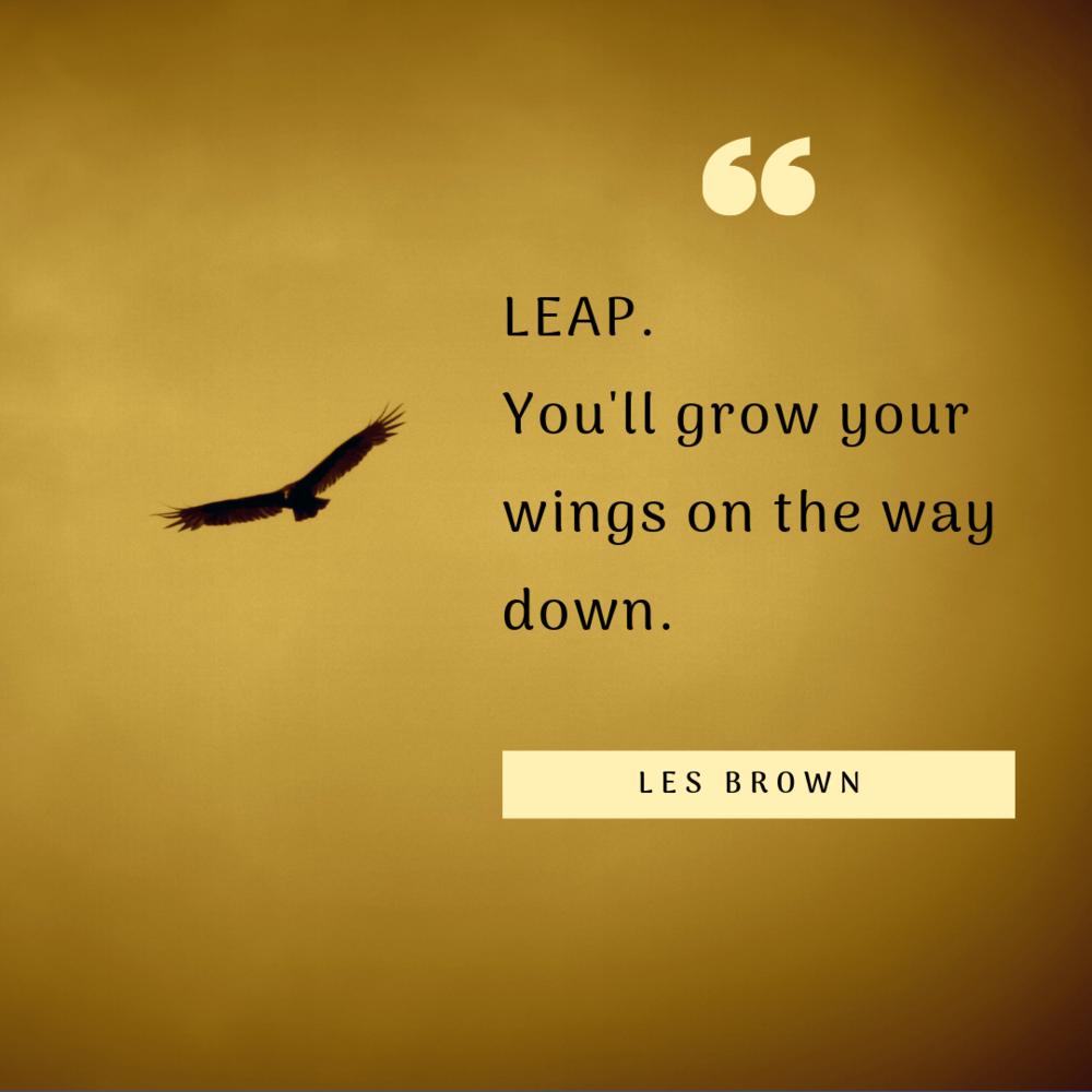 Les Brown (1).png