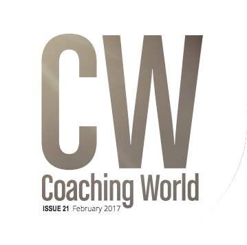 coaching world mag.png