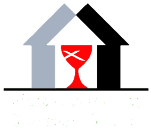 West Des Moines Christian Church (Disciples of Christ)