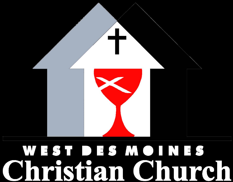 West Des Moines Christian Church (Disciples of Christ)