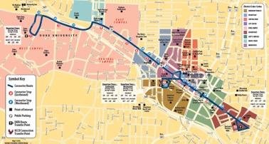 bus route.jpg