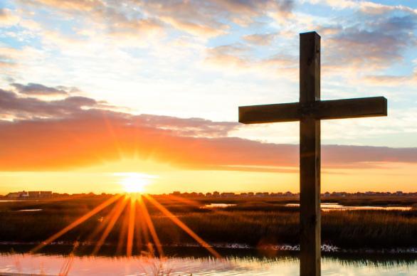lent-easter-sunrise-bond-belin-12-22-16-586x388.jpg