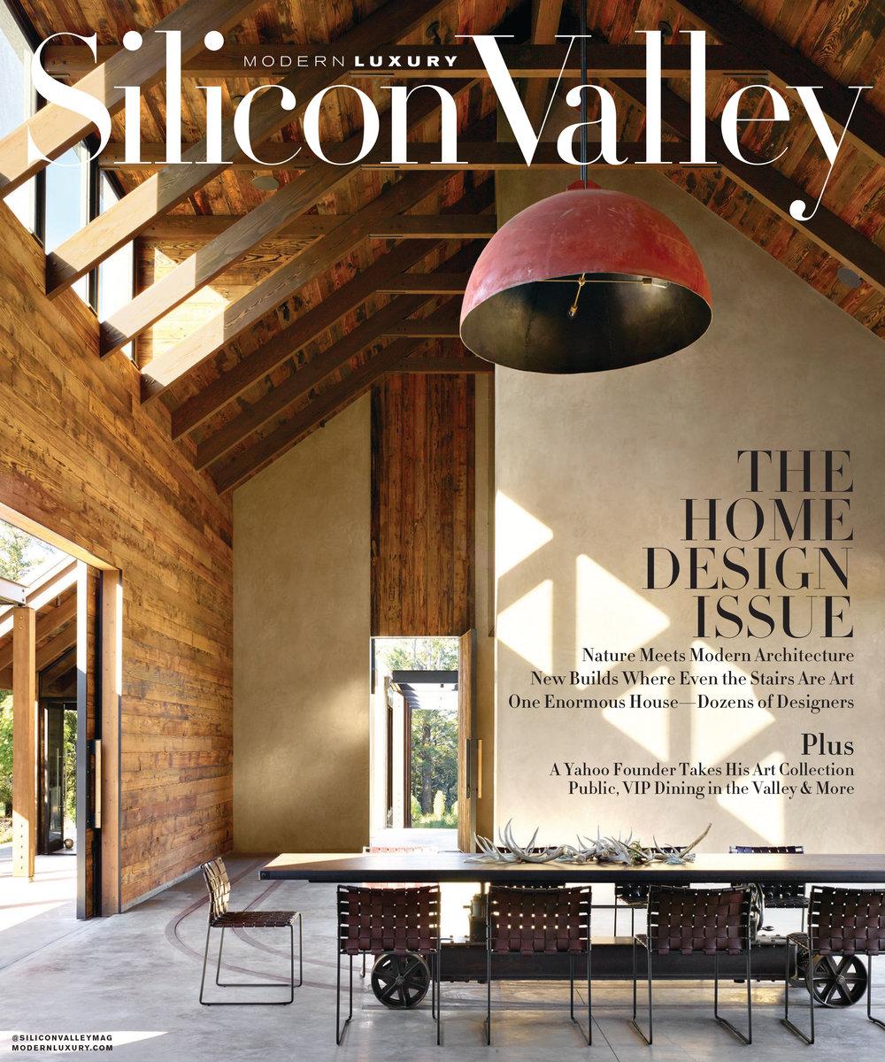SiliconValleyMagazine.jpg