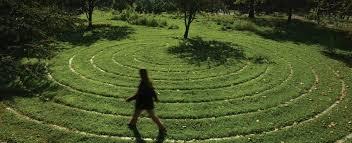 labyrinth walker.jpeg