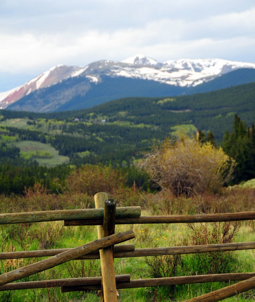 mountains and fence.jpg