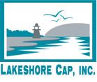 Lakeshore CAP.png