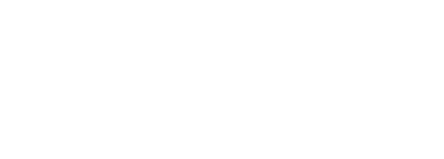Chef Rafe | Catering, Private Dinners, Corporate Events