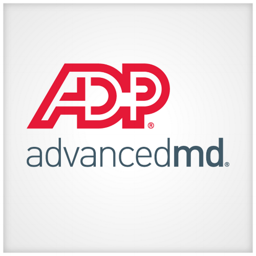 We Use AdvancedMd For Our Billing Solution. When You Sign Up We Create An Office  Login For Your Office, But It Can Take Up To 2 Weeks To Create And Go Live.