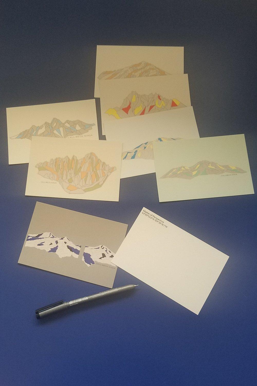 postcards detail.jpg