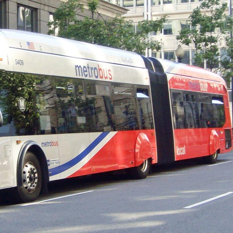 Transportation 2.jpg