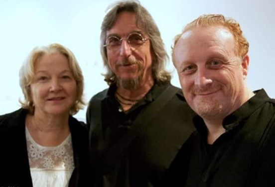 Mollura with Cellist Eddie Young and Susan Young.jpg