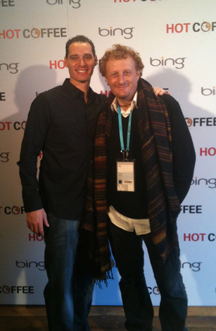 Mollura with Producer Keith Kohn Sundance Hot Coffee premiere.png