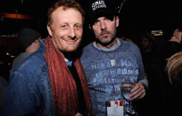Mollura with Director Mike Nash at Sundance.png