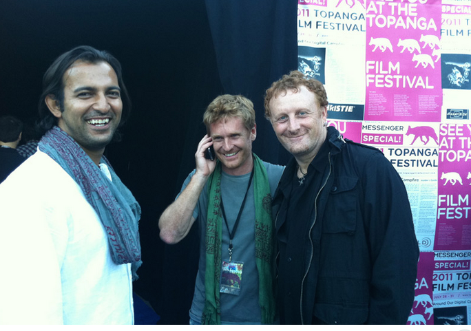 Mollura with Adam Schomer and Anand Film Festival.png