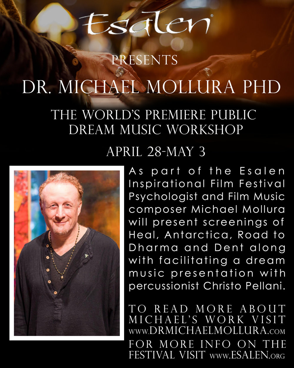 Mollura_Esalen_Final_Dr_Flyer.jpeg