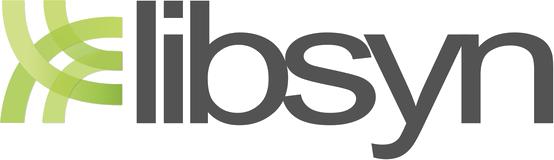 libsyn-logo-638w.png