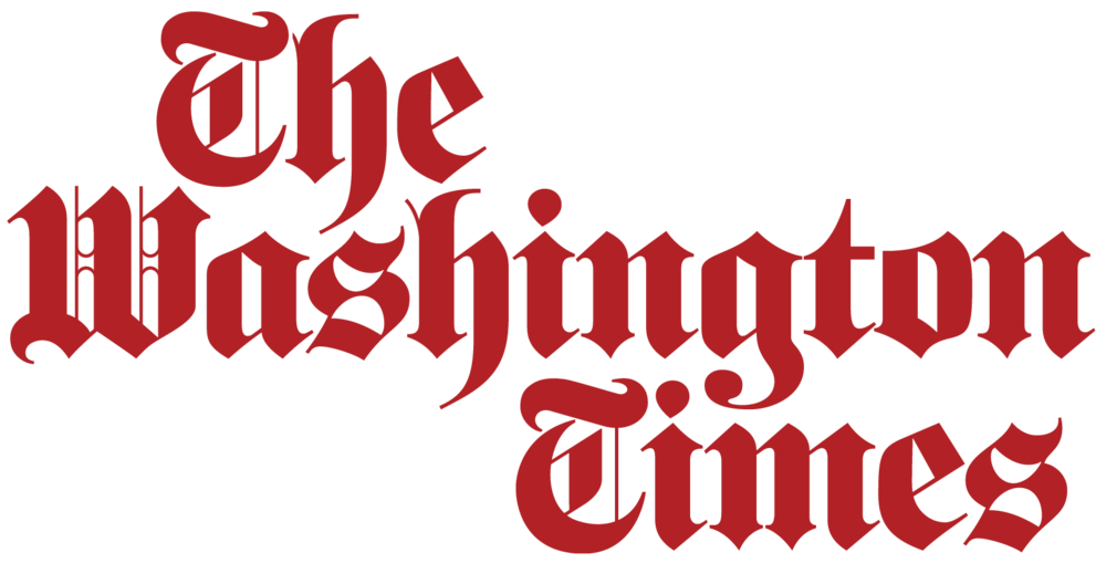 Washington-Times-Logo-02 (1).png