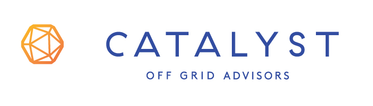 Catalyst Off-Grid Advisors