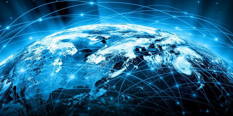 Telecommunications_800x400.jpg
