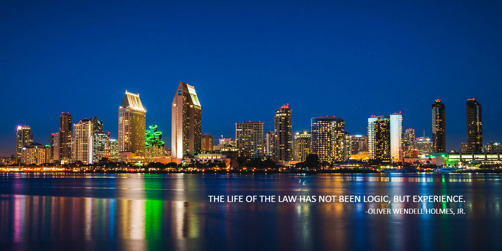 San-Diego-Skyline_quote.jpg