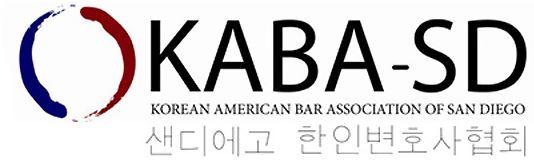 KABA-SD_large.jpg