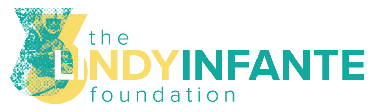 Lindy Infante Foundation