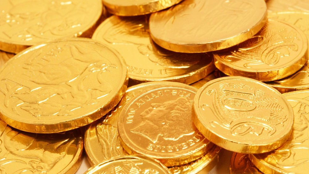 gold-coins-stack-wallpaper-5.jpg