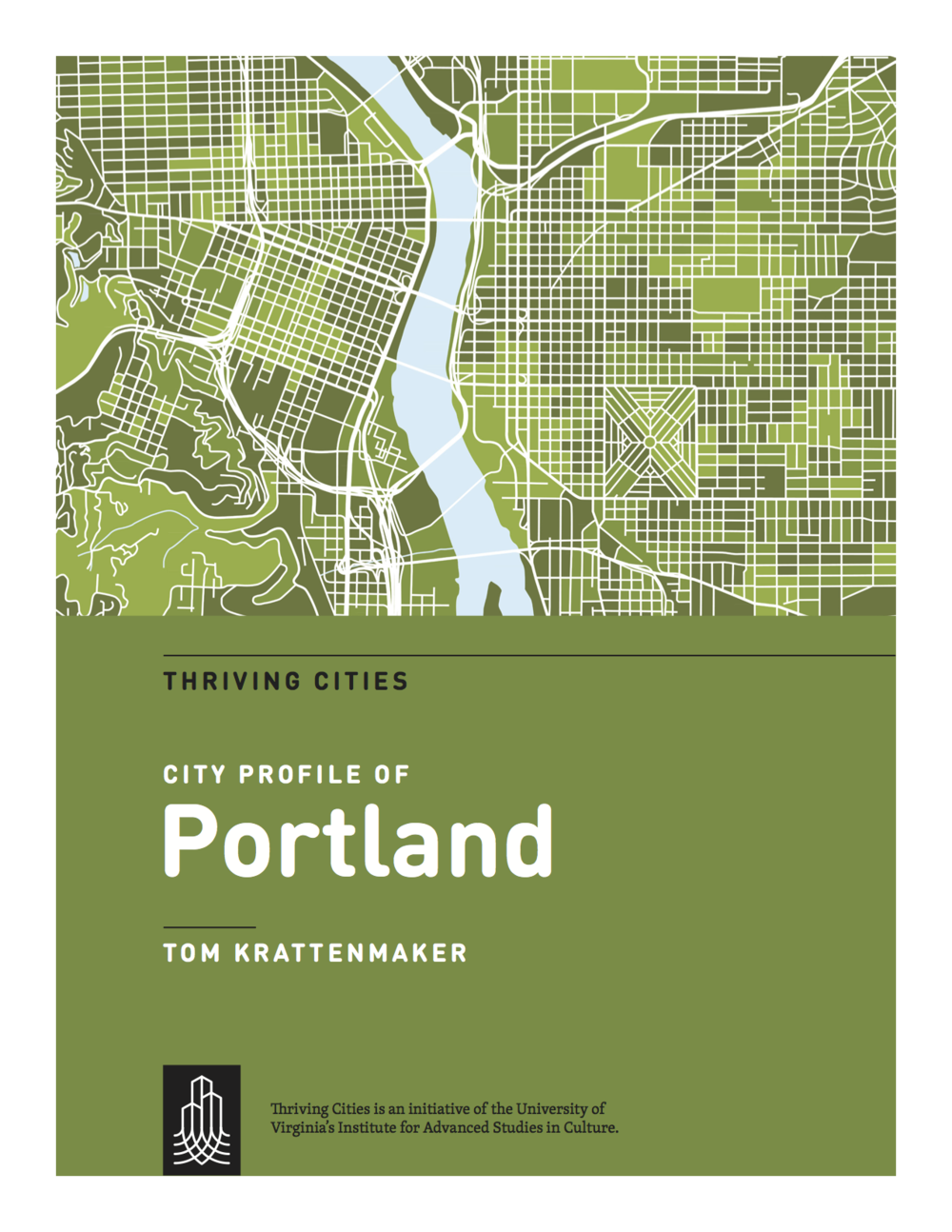 City-Profile-Portland (dragged).png