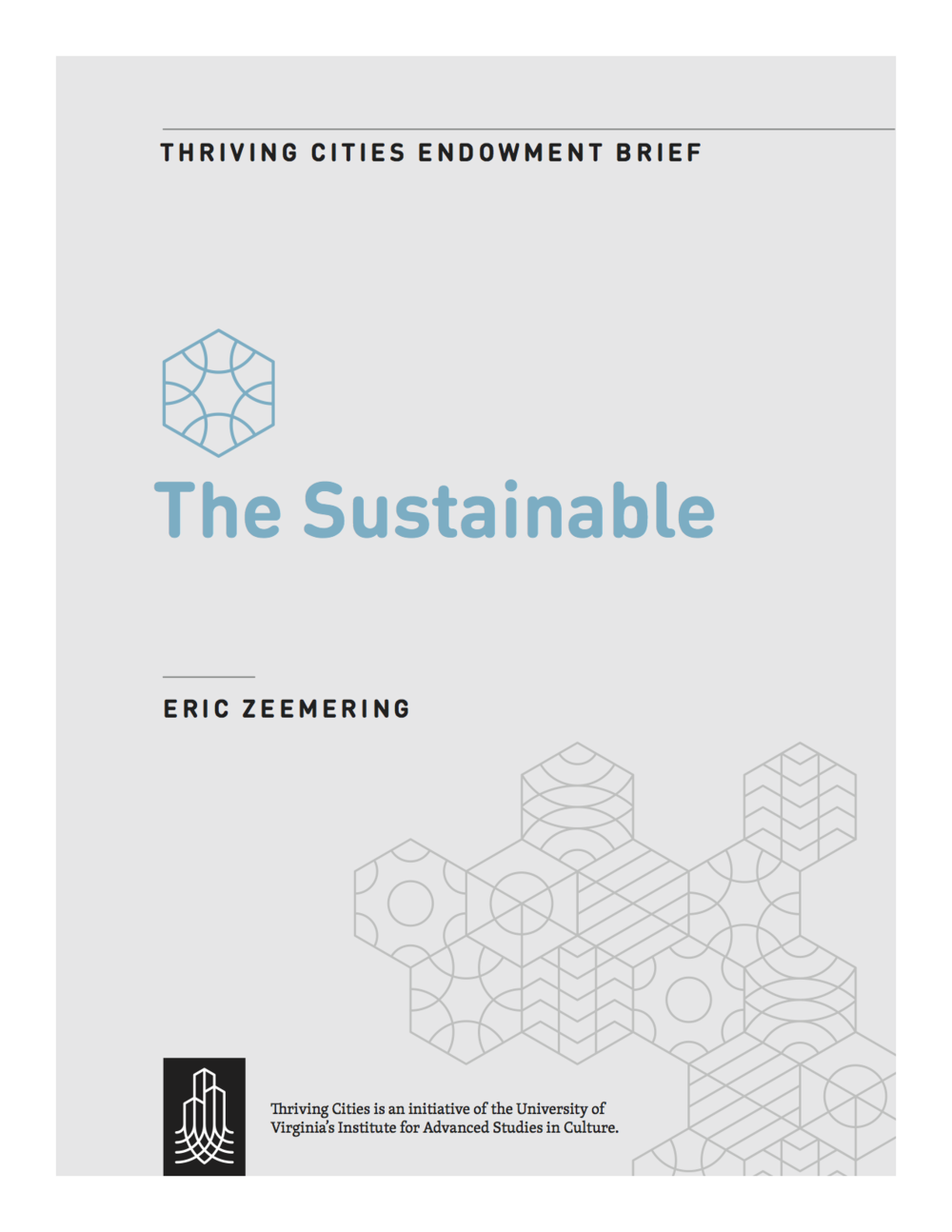 Endowment-Brief-The-Sustainable_0.png