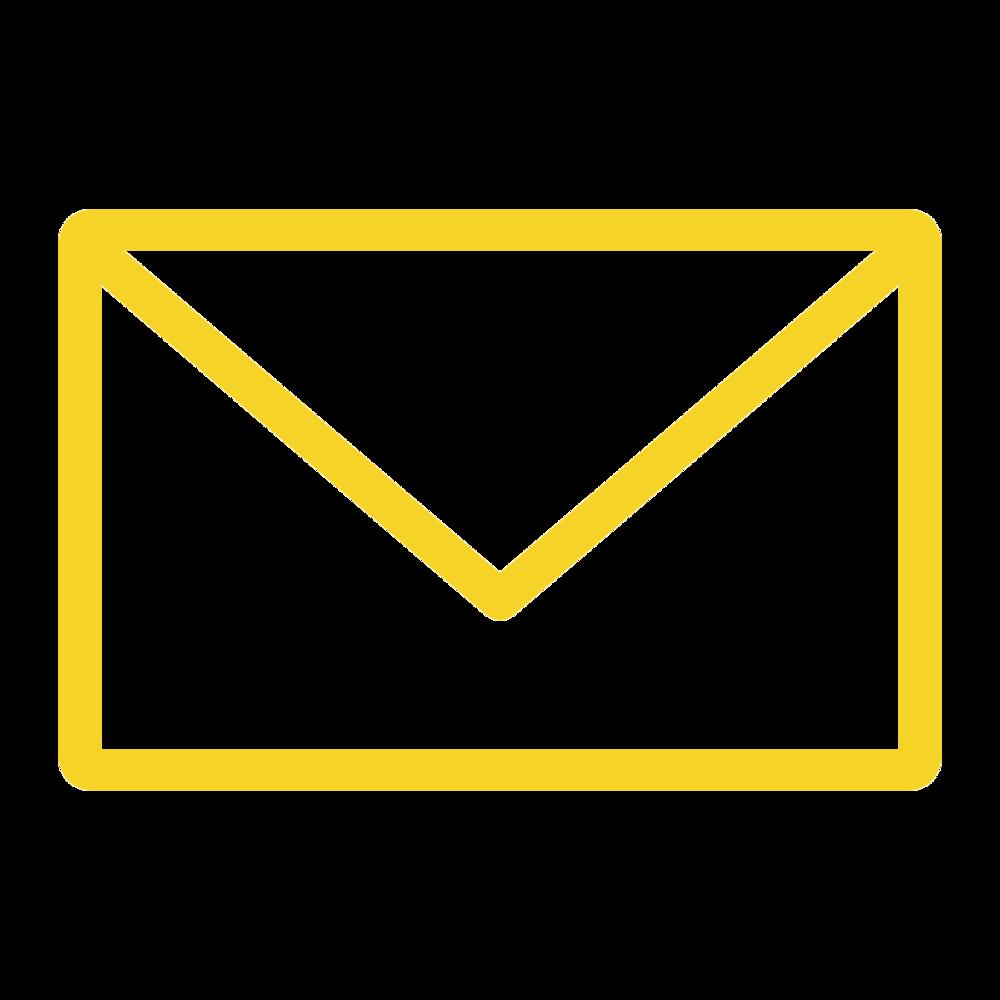 noun_Mail_1861237_F5D327.png