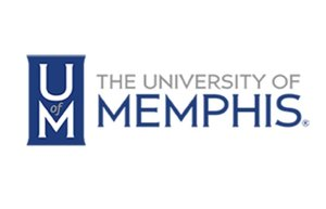 University-of-Memphis-logo.jpg