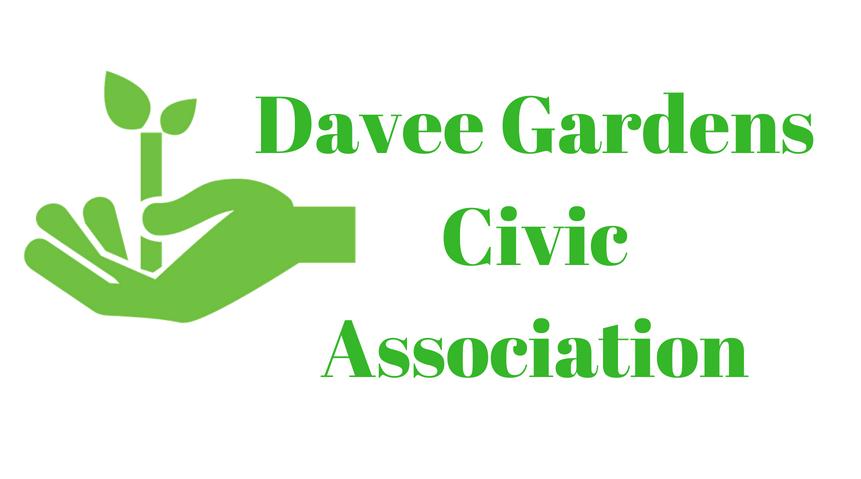 Davee Garden.png
