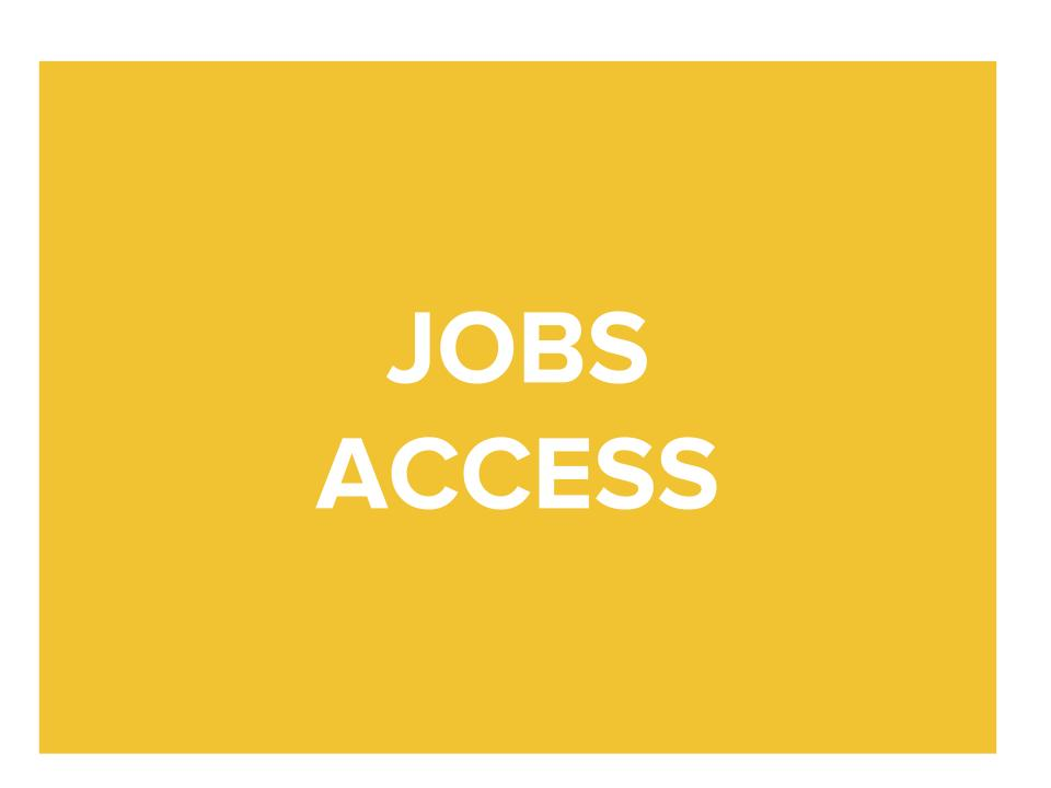 Jobs Access Logo (2).jpg