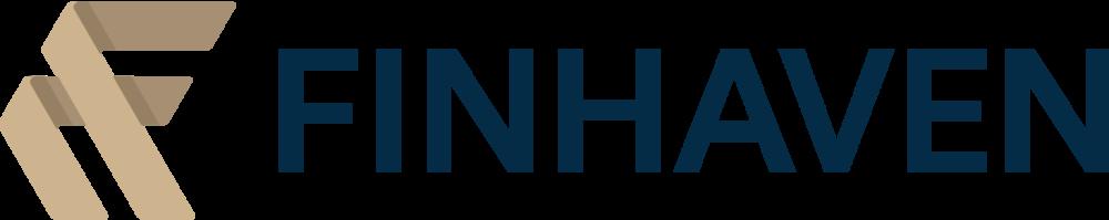 Finhaven_Logo_Horizontal_1536px_preview.png