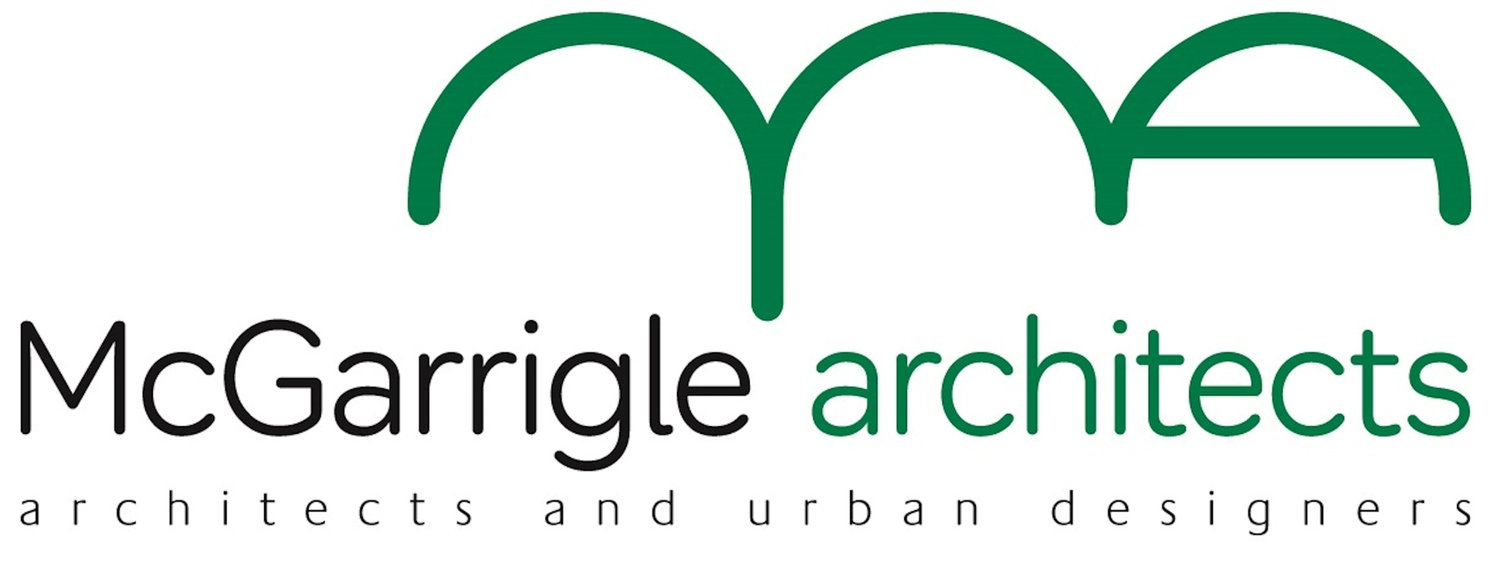 McGarrigle Architects