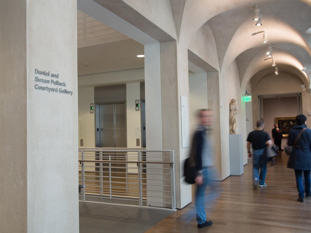 Courtyard Gallery.jpg